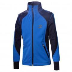 Куртка DAslD0101