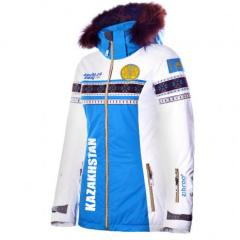 Куртка WSprW 0118