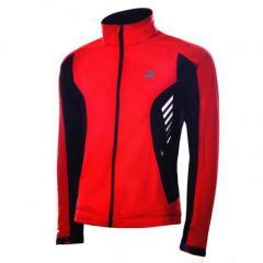 Куртка 0007