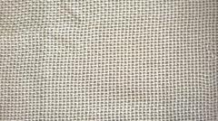 Filter fabric serpyanka
