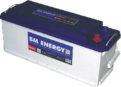 Батареи аккумуляторные свинцовые стартерные 6CT - 140 AL3, Батареи аккумуляторные свинцовые стартерные