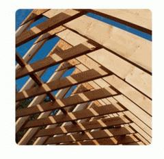 Rafters 3 meter