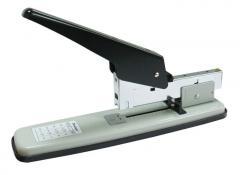 L stapler No. 23/6, 23/8, 23/10, 23/13 100