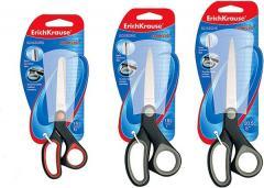 Erich Krause Comfort scissors
