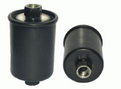 Фильтр топливный грубой очистки  Case SPX4420 код