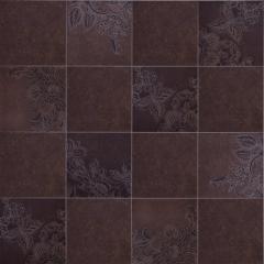 Linoleum of Yuteks of collections Forum