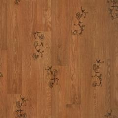 Linoleum of Yuteks of the PLANETA collections look