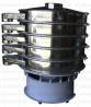 Proseivatel vibration UP-40 (vibrosieve)