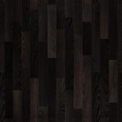 Yuteks Kolektion's linoleum RESPECT look 3
