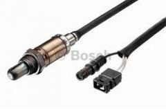 Lambda probe of Bosch 0 258 003 156