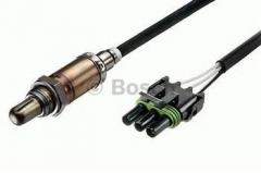 Lambda probe of Bosch 0 258 003 189