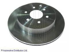 Blue Print ADN143119 brake disk