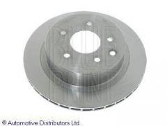 Blue Print ADN14399 brake disk