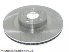 Blue Print ADS74318 brake disk