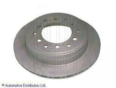 Blue Print ADT343129 brake disk
