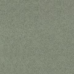 Linoleum of Yuteks of the STRONG PLUS collection