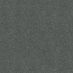 Linoleum of Yuteks of a collection Venus look 10