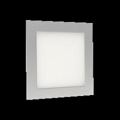 IP44 MegaWatt DVO 11-18W-022 light-emitting diode