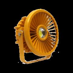 ДПВ 20-50W-503 ExdIICT6 IP66 Mega-Watt