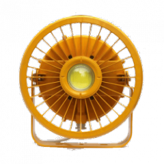 ДПВ 20-100W-504 ExdIICT6 IP66 Mega-Watt