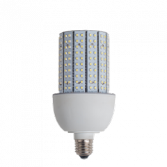 Lamps energy saving LED LDTs 230V-20W Mega-Wa