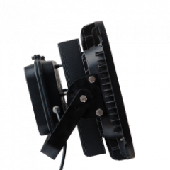 ДУ 27-150W-350 IP-65 Mega-Watt