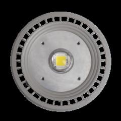 ДПУ 20-50W-403 IP67 Mega-Watt (100Лм/Вт)