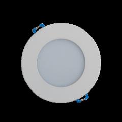 Светильник ДВО 10-10W-010 IP44 Mega-Watt