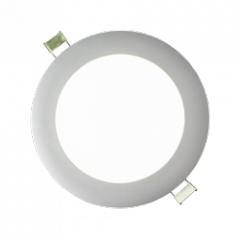 IP44 Mega-Watt DVO 11-10W-018 light-emitting diode