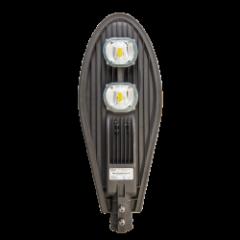ДКУ 11-2х30W-132 IP-67 Mega-Watt
