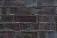 Brick brick AVS-Klinkergruppe 7403 F? hr