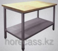 Table confectionery 1200*700*850