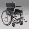 WHEELED CHAIR FOR DISABLED PEOPLE OF 2500