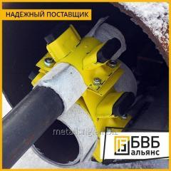 El anillo que oporno-dirige ONK 114/325 OK 2Л1.000