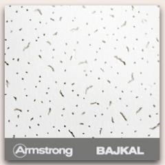 Потолки подвесные Armstrong (Армстронг), Angara