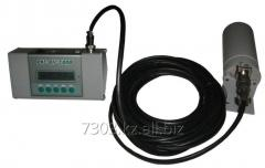 RKS-01G-SOLO DOSIMETER-SIGNALLING DEVICE,