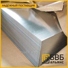 La tarjeta ВТ1-0 de titani