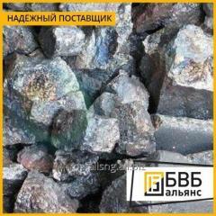 Mishmetall МЦ-55