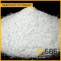 AP0-AP1 ammonium perrhenate