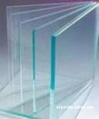 Закаленное стекло оконное