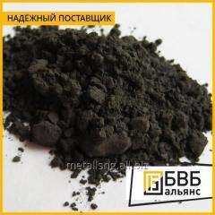 Powder chromicPH1
