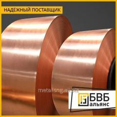 Foil manganinovy Mnmts3-12DPRNT