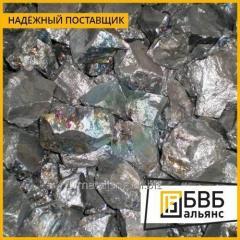Chips niobic NB-1