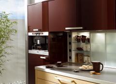 Küchenpressen Preis in Kasachstan | Kaufen küchenpressen preiswert ... | {Küchenpressen 24}