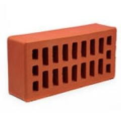 Ceramic brick of Prokeram ordinary