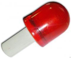 Фонарь сигнальный светодиодный ФС-30