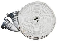 Рукав пожарный УНИВЕРСАЛ для внутренних пожарных