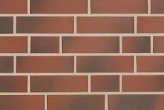 Brick tile of ABC-Klinkergruppe 1004 Naturbrand