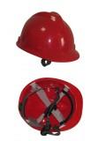 Шлемы защитные промышленные Артикул: 9.04