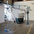 Оборудование Floor Mounted PS9000B в Актобе